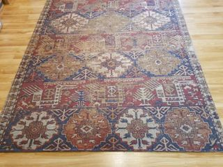 Vogue collection Area rug 83 x 63