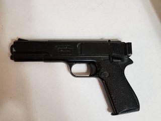 Marksman Repeater BB gun
