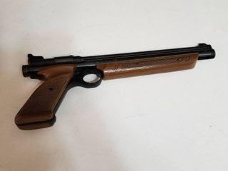 American Classic BB gun