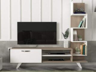Gazelle TV Unit