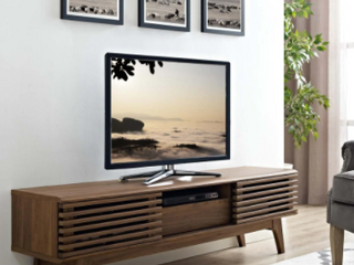 59 inch TV Stand