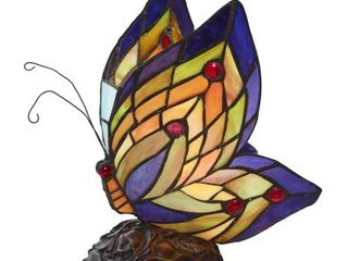 Butterfly Wings Accent lamp