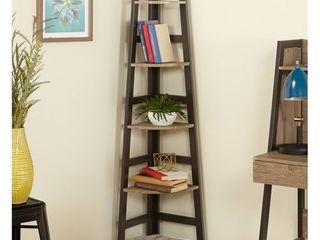 Simple living lana Corner Shelf Retail 101 99