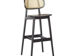 Brazil Counter Stool with Cane Back Retail 244 99