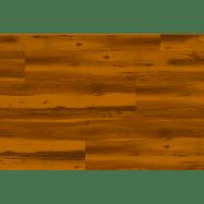 ProCore Plus 10 Piece 7 in x 47 75 in Jamestown Hickory luxury Vinyl Plank Flooring RETAIl  55 24