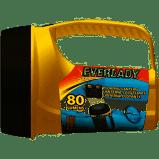 Energizer Readyflex 50 lumen lED Flashlight RETAIl  4 98