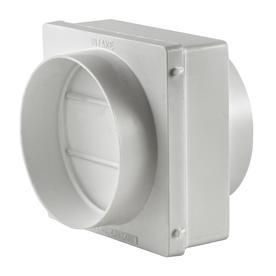 lambro 4 75 in Dryer Vent RETAIl  9 98