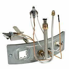 Whirlpool Water Heater Tune Up Kit RETAIl  44 48