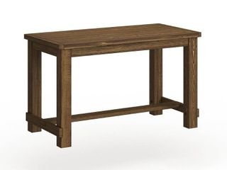 Furniture of America Dining Table