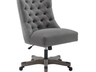 Grey Tevan Office Chair  Retail 332 99