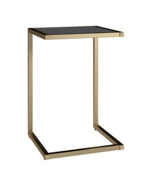Scarlett C Table Gray   Cosmoliving by Cosmopolitan