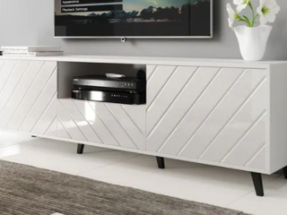 Paris Modern 71  TV Stand  Retail 446 49