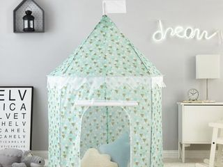 Mainstays Circular Kids Play Tent