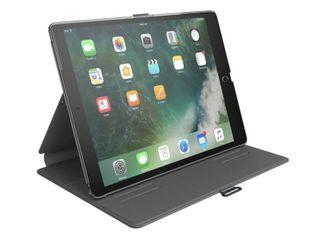 Speck Balance Folio iPad Air  2019    10 5 inch iPad Pro Case  RETAIl  39 95