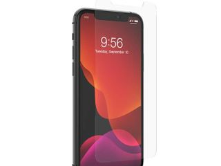 Invisible Shield Glass Elite Screen Protector for iPhone 11 Pro  iPhone Xs  iPhone X  RETAIl  39 99