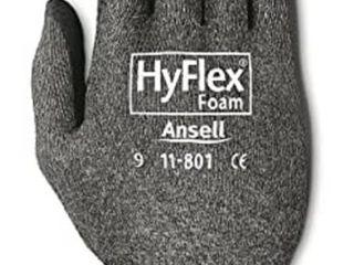 11 Pairs Hy Flex 11 801 Gloves