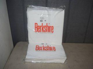 100 Berkshire Pro Wipe 880 12  x 12