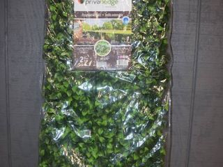 Gardenia Privahedge Expandable Trellis 36  x 72