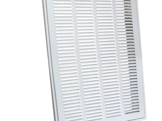 EZ FlO 61633 Return Filter Grille