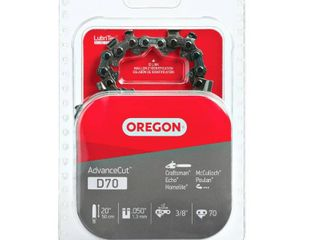 Oregon D70 20  AdvanceCut Saw Chain