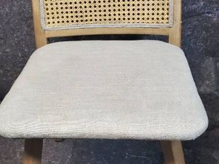 New Assembled for You Chair
