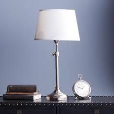 Porch   Den larimer Table lamp