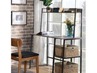 Salina laptop Desk  Retail 127 49