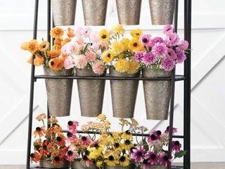 Floral Display  Retail 222 99
