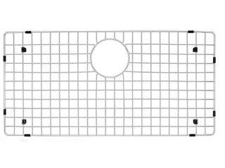 Karran Stainless Steel Bottom Grid