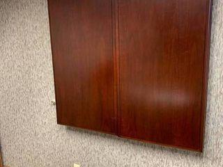 Office Wall White Board