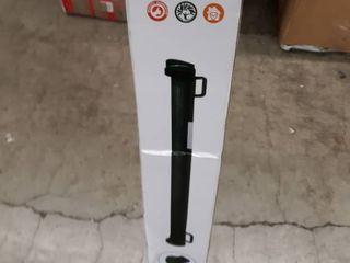 Dometic B59516 XX1C0 Brisk II Polar White Air Conditioner  15 000 BTU 410A