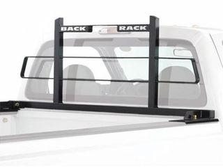 Backrack 15004 Rack Frame