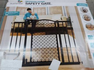 8Count of verity Size safety Gates indoor and Outdoor