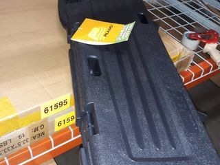 Plano Molding Pro Max Pillarlock Sin gle long Gun Case   lockable  Airlin e Appr