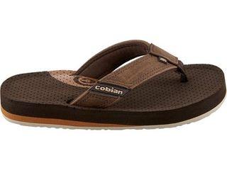 Cobian Kids  ARV Jr  Flip Flops