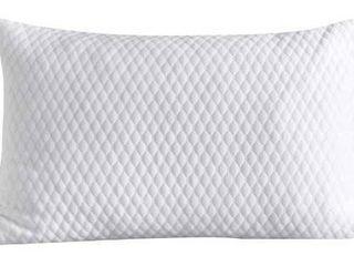 NTCOCO Pillow  Shredded Memory Foam