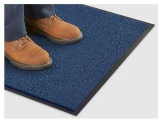 Deluxe Carpet Mat