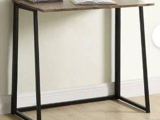 4nm folding desk small computer desk home office