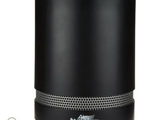 Air Innovations Max Clean Compact Air Cleaner w  PermanentFilter
