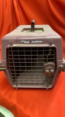 CAT OR SMAll PET CARRIER