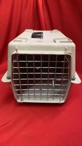 CAT OR SNAll PET CARRIER