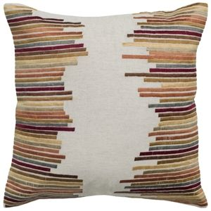 Rizzy Home 18 inch Accent Pillows