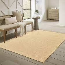 carbon loft cummins sand rug