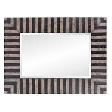 carbon loft rombolt mirror Black Grey  Retail 214 49