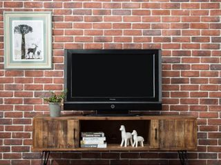 Carbon loft Babbage Media TV Stand Retail 391 49