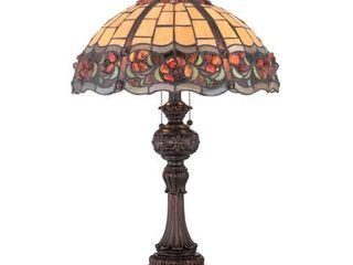 lite Source Deana 2 light Table lamp  Retail 262 00