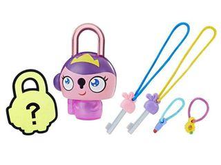 lock Stars Basic Assortment Princess   Series 1