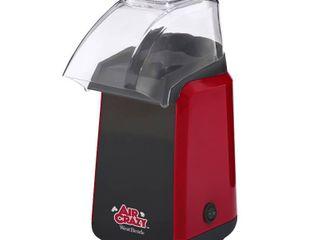 West Bend Air Crazy Popcorn Maker Machine   82471R