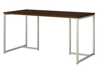Incomplete  legs Only  Method Table Desk from Office by Kathy Ireland  Retail 287 49