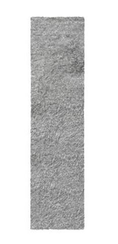 Superior Hand tufted Plush Solid Shag Indoor Area Rug Collection